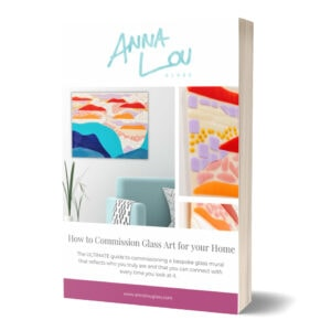 howtocommissionglassart-ebook-cropped